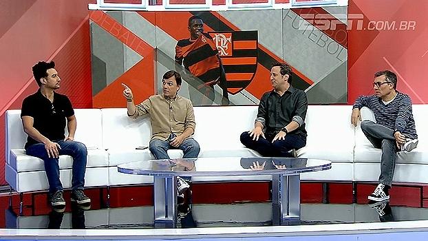 Relembre algumas negociações milionárias envolvendo 'joias' do futebol brasileiro