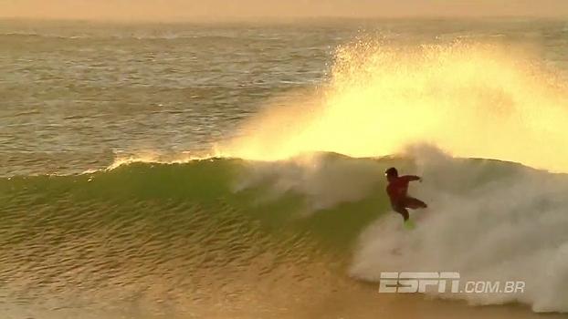 Bells Beach: tudo o que você precisa saber sobre a próxima parada do Mundial de surfe