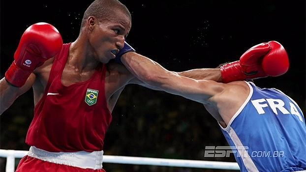Após conquistas olímpicas, atletas não têm garantia de renovação de patrocínios