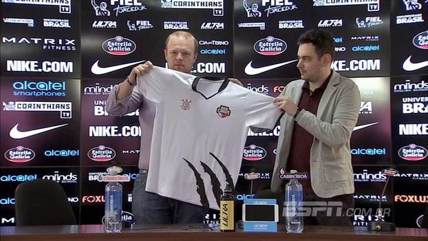 MatchMaking: O anúncio oficial da Red Canids Corinthians e a quarta rodada da Superliga