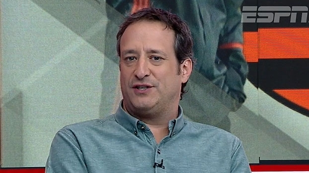 Gian projeta lugar de Conca no time do Fla e opina: 'Não tem que apressar a estreia'