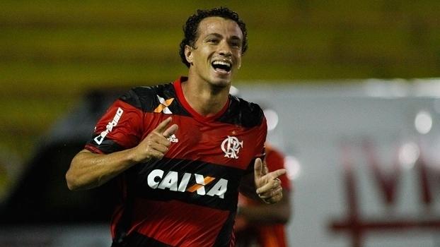 Carioca: Gols de Flamengo 5 x 1 Portuguesa-RJ