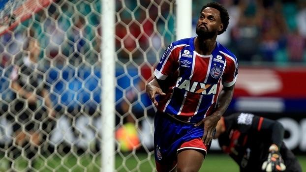 Veja lances de Renê Júnior, novo volante do Corinthians