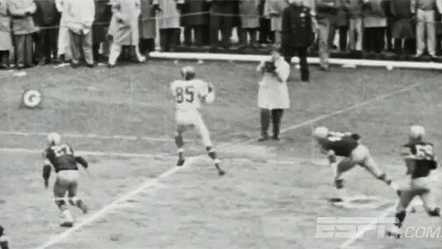 Em 1969, TV Tupi transmitiu primeiros jogos da NFL no Brasil e causou reações opostas no público