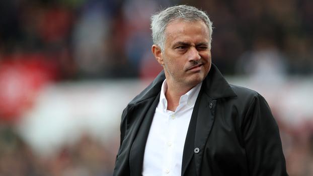 Quem merece mais? Veja os candidatos a técnico do mês de setembro na Premier League