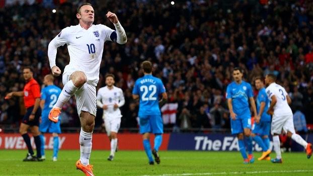 Resultado de imagem para Eslovênia vs Inglaterra