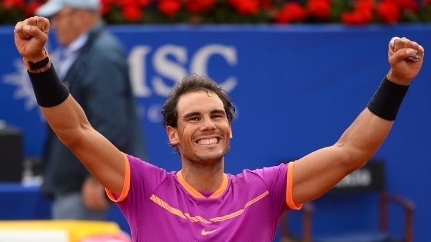 4b6e92842a Rafael Nadal
