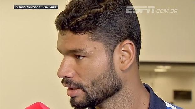 Gum não vê má fé, mas reclama de arbitragem em vários jogos do Fluminense