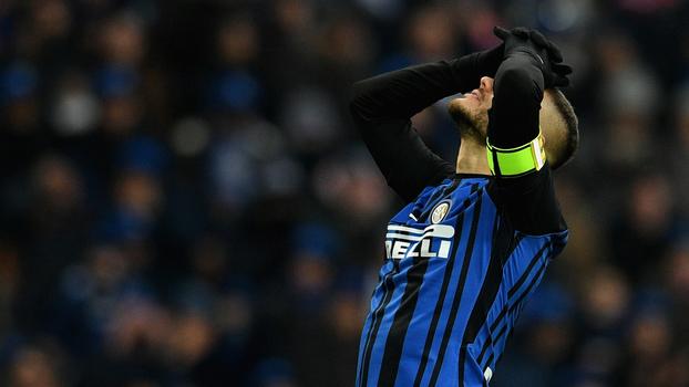 Confira os melhores da vitória da Udinese por 3 a 1 sobre a Internazionale fora de casa