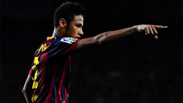 Supercopa da Espanha (volta): Melhores momentos de Barcelona 0 x 0 Atlético de Madrid