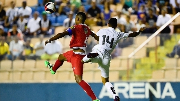 Copa São Paulo: Gols de Santos 1 x 1 Rio Branco-AC