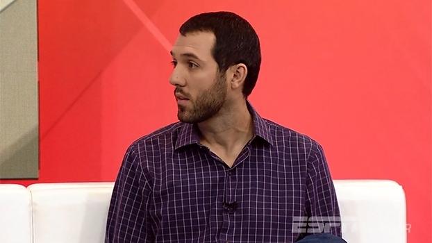 Transferências milionárias e maus negócios: Hofman compara Damião e Pato