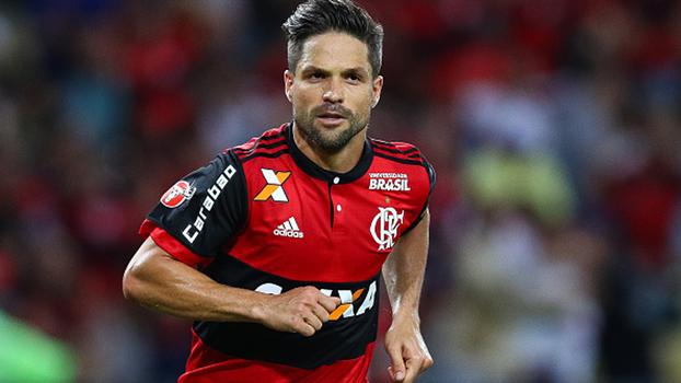 Copa do Brasil: Gol de Flamengo 1 x 0 Botafogo