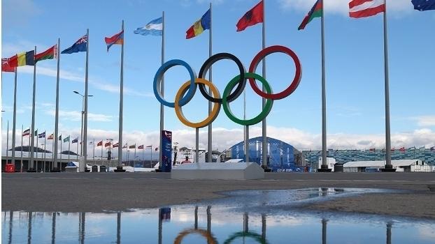 Fraudes e superfaturamentos tiraram milhões de atletas olímpicos; entenda o esquema criminoso