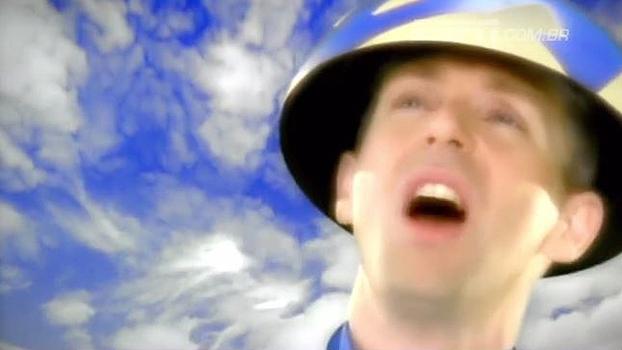 Da Inglaterra para o mundo! Conheça a canção 'Go West' que inspira clubes ao redor do planeta