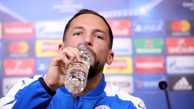 Meio-campista campeão com o Leicester é o alvo da vez do Chelsea; conheça