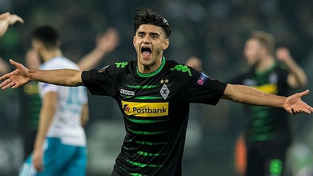 Conheça o novo meia do Borussia Dortmund, destaque das seleções de base da Alemanha