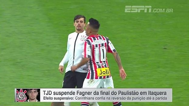 Notícias sobre Corinthians - ESPN c9587eab1e60b