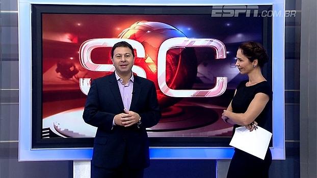 Marra destaca administração do Bahia, campeão da Copa do Nordeste: 'Clube está se reerguendo'