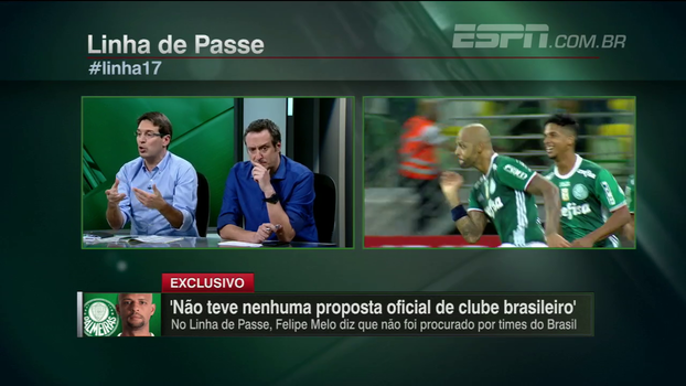 'Erro humano absurdo', Zébol, Márcio Araújo nulo e fracasso de Diego; Mauro analisa Corinthians x Fla