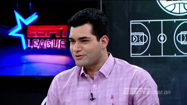 Everaldo Marques, Paulo Antunes e Antony Curti analisam péssimo início de temporada da defesa dos Patriots