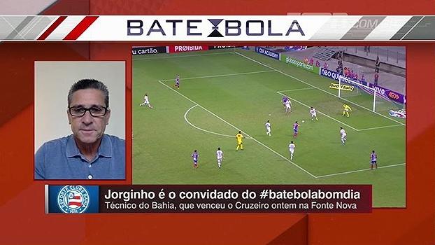 b7ac087ca3 O  lado B  da elitização do futebol brasileiro