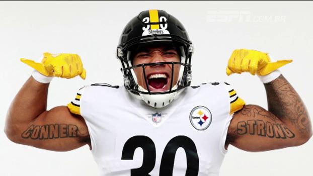 Notícias sobre NFL - ESPN 852aa96fea4