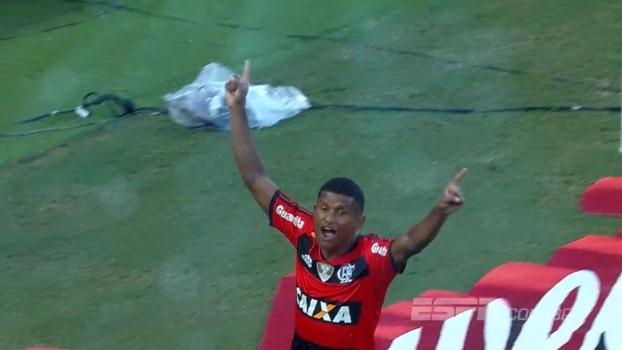 Seria Márcio Araújo o 'Highlander' do Flamengo? BB Debate explica!