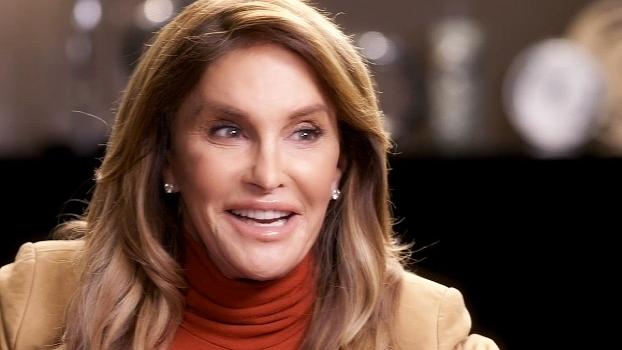 Caitlyn Jenner se orgulha de passado olímpico e afirma 'ainda ser a mesma pessoa'
