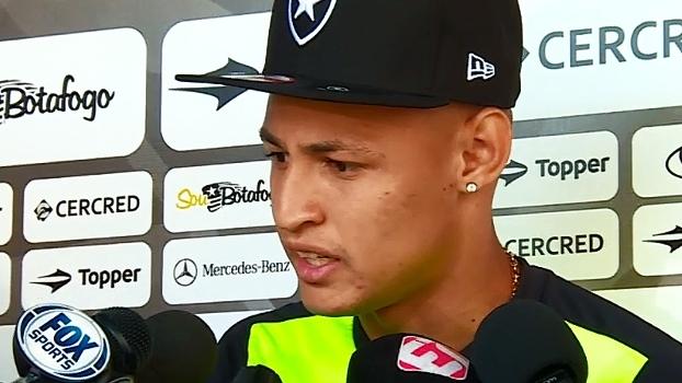 Atlético-PR 1×0 Botafogo: após quatro derrotas, paranaenses brecam escalada alvinegra