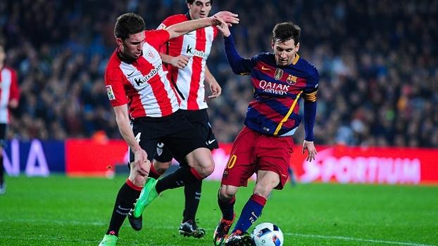 Novo técnico da Espanha chama promessa do Real e Diego Costa e deixa  Casillas de fora - ESPN 0f9b1713228b1
