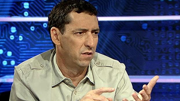 PVC: Vexames de Fla e Botafogo na Libertadores são semelhantes e diferentes