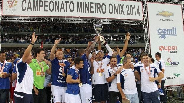 ... Atlético x Cruzeiro 21.09.2014 | by Clube Atlético Mineiro