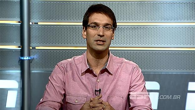 Arnaldo Ribeiro   Alemanha supera Espanha de 2010 e dá aula de futebol e  comportamento fcd0e07cd729f