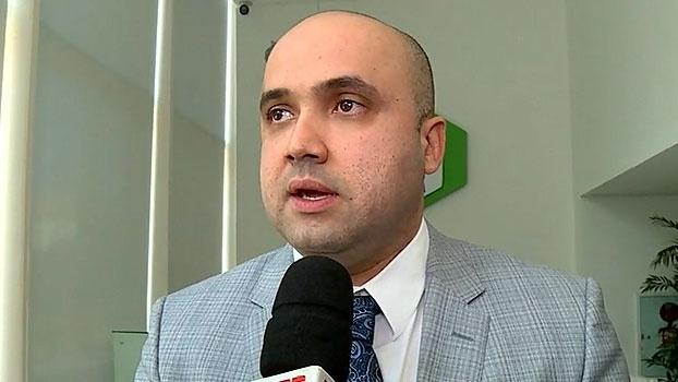 Diretor da CBF atribui possíveis mudanças na Copa do Brasil a 'reclamação geral' de calendário