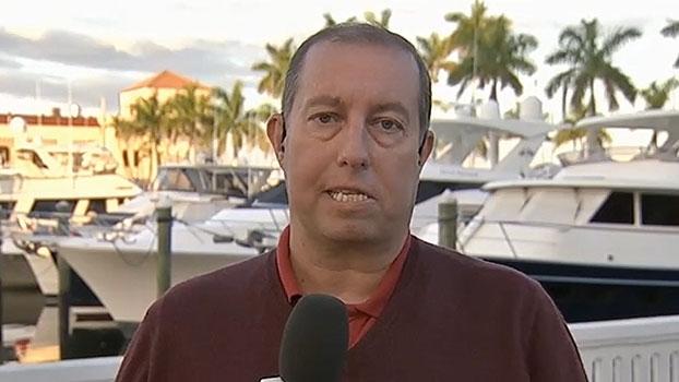 Edu Affonso traz novidades sobre próximos compromissos do São Paulo e futuro de João Schmidt