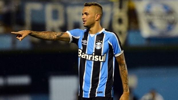 Assista aos gols da vitória do Grêmio sobre o Aimoré por 3 a 1!