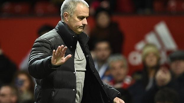 André Kfouri critica atitude 'extremamente deselegante' de Mourinho com repórter