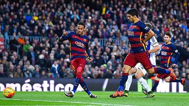 Resultado de imagem para Real Sociedad x Barcelona