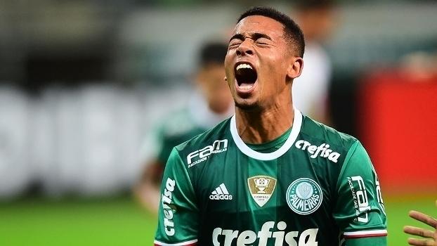 Assistir América-MG x Palmeiras ao vivo online 09/10/2016