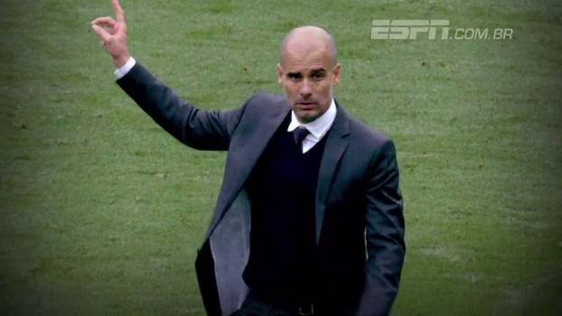 11 dias para Real Madrid x Barcelona: relembre o último clássico de Pep Guardiola no comando do time catalão