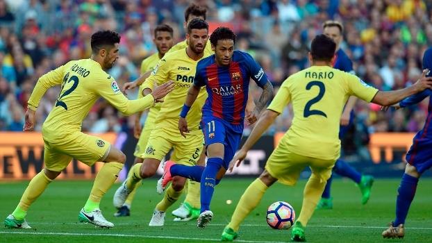 Notícias sobre Neymar - ESPN 1661be90abd4e