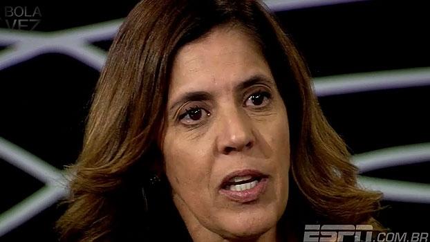 'Nós brigávamos o tempo inteiro', diz Jackie Silva sobre parceria com Sandra Pires