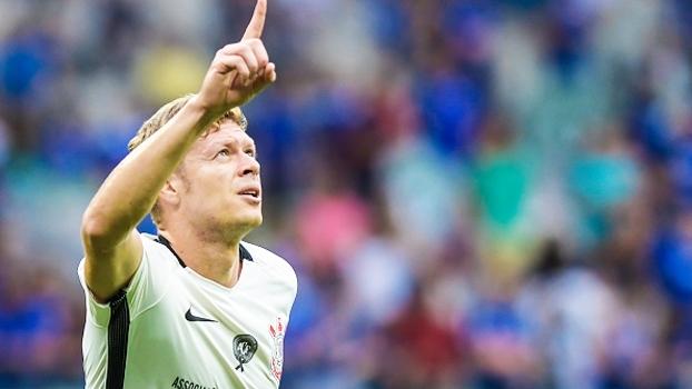 Veja gols e lances de Marlone, contratação do Atlético-MG