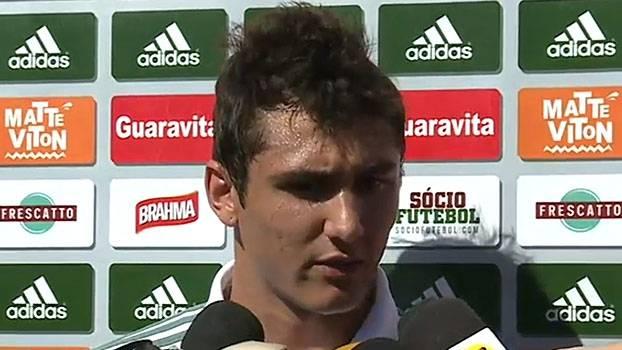 aa81fc2258 Notícias sobre Fluminense - ESPN