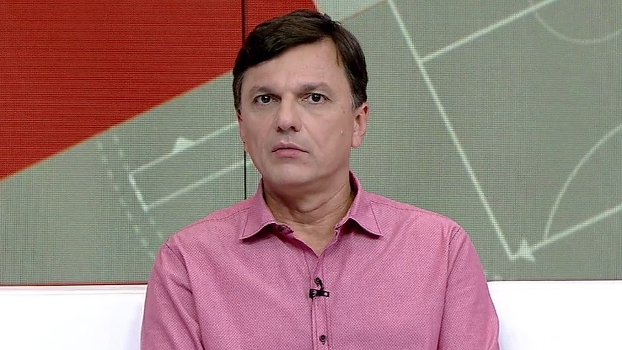 Mauro analisa e diz que vitória dá confiança para o Flamengo encarar Fluminense e San Lorenzo