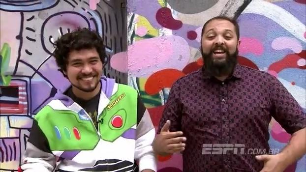 MatchMaking: Brasileiros na IEM Oakland, Fallen e coldzera ganham o 'Oscar' do eSport e gatinhos