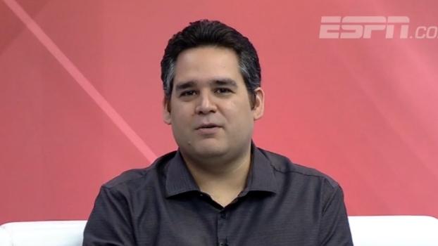 BB Debate discute penalidades da Conmebol ao Peñarol: 'É uma piada. A punição é quase inexistente'