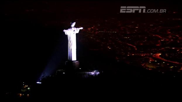 Arthur Zanetti, Poliana Okimoto... O que restou para esses heróis olímpicos? Conheça a dura história de atletas brasileiros após a Rio 2016