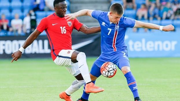 Resultado de imagem para República Checa vs Dinamarca